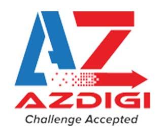 Azdigi