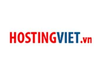 HostingViet