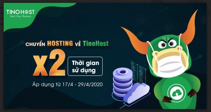 km chuyen hosting ve tinohost 700x371 jpg