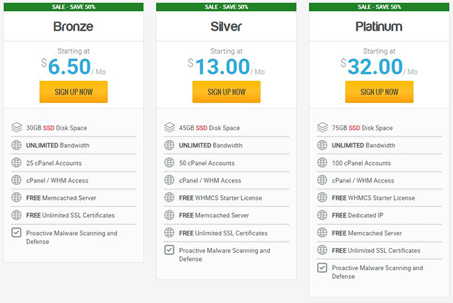 hawkhost reseller png