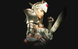 Cách chơi tiên nữ Fairy Elf trong MU từ A - Z