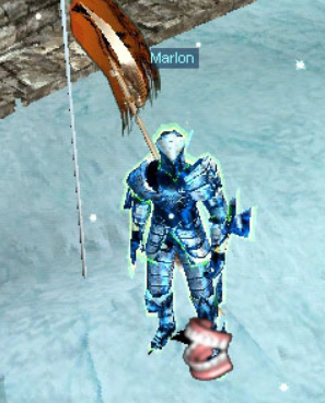 marlon png