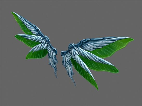 wing3 dis jpg