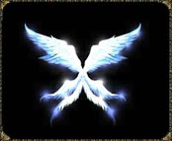 Hướng dẫn ép Cánh 3 (Wing 3) Mu Online