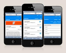 Tuyển 2 Mobile Developer làm việc tại TP HCM