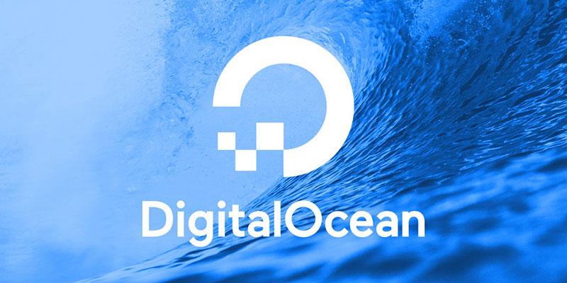 digitalocean jpg