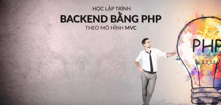 khoa hoc php mvc fedu png
