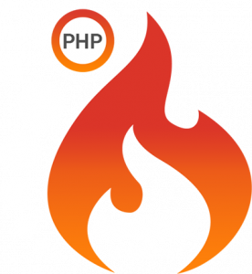 codeigniter png