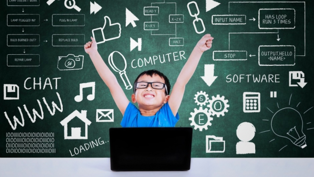 coding kid 630x355 jpg