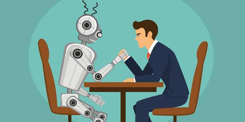 robot va con nguoi jpg