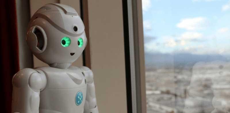 ung dung robot trong thuc tien jpg