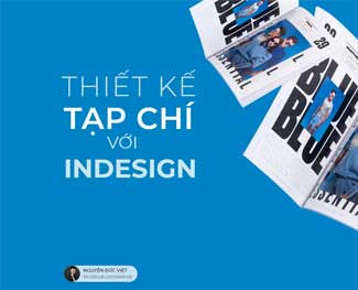 ky thuat tap chi voi indesign jpg