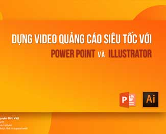 lam video quang cao voi power point jpg