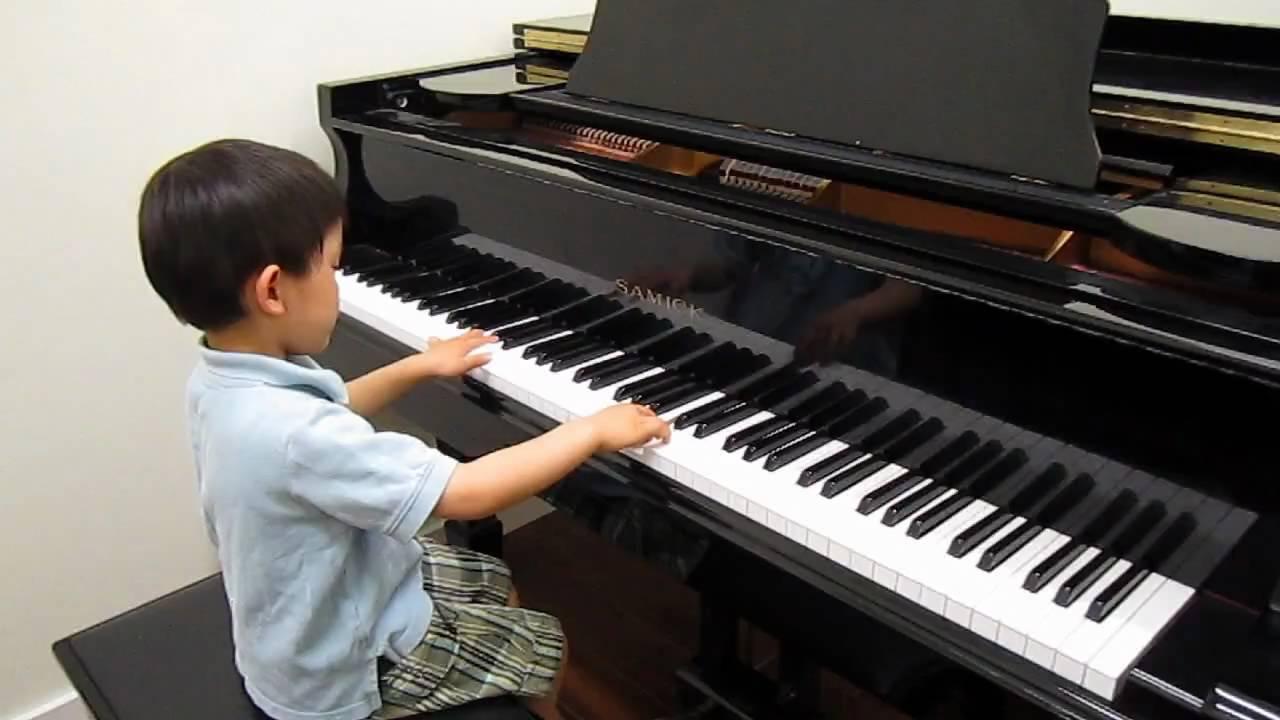 hoc dan piano jpg