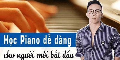 hoc piano 2 jpg