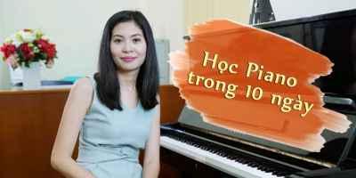 hoc piano trong 10 ngay jpg