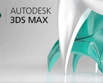 Tổng hợp tài liệu và khóa học 3Ds Max miễn phí tốt nhất