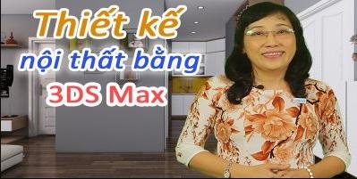 Tai lieu va khoa hoc 3DMax 2 jpg