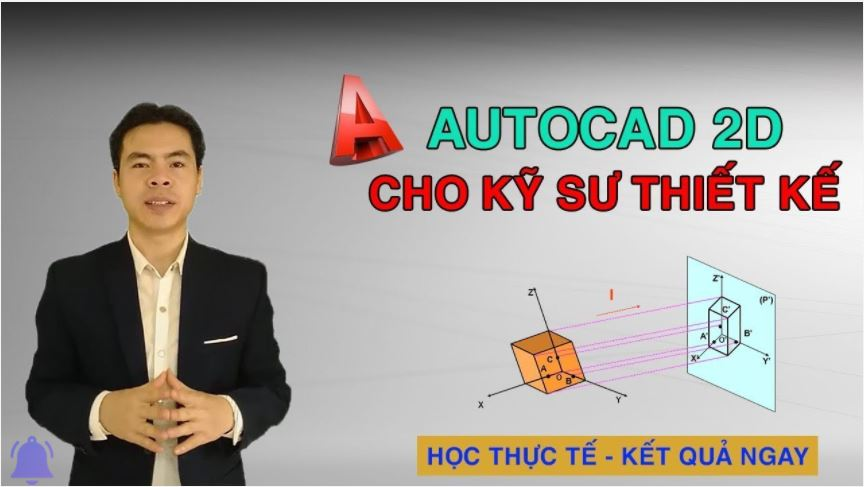 Top khoa hoc autocad online 1 JPG