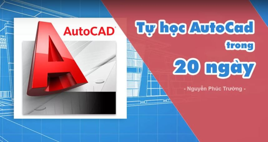 Top khoa hoc autocad online 4 JPG