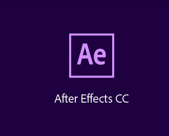 Top 5 khóa học Affter Effect từ cơ bản đến nâng cao