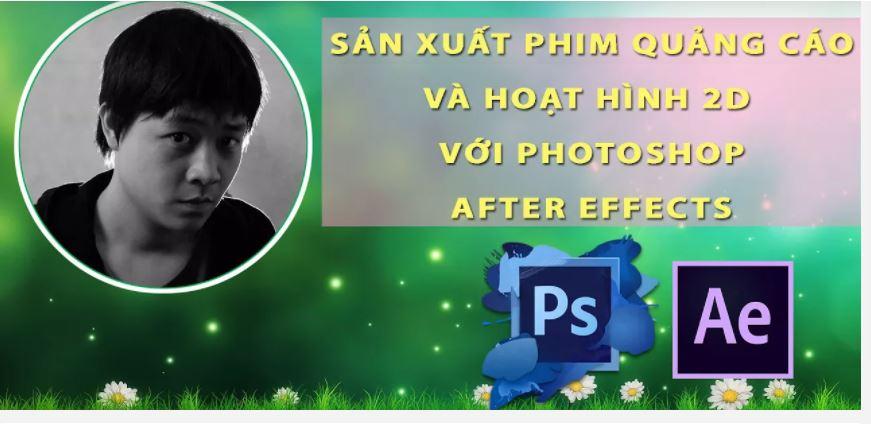 top khoa hoc after effect 3 JPG