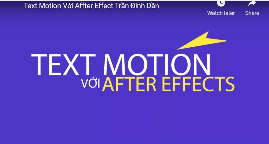 top khoa hoc after effect 5 JPG
