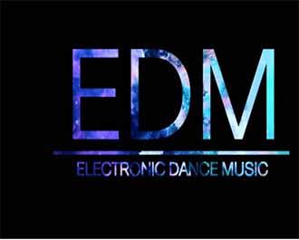 Đây là khóa học làm nhạc điện tử / ADM online duy nhất trên internet