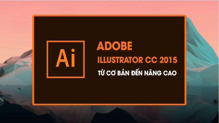 top khoa hoc illustractor 1 JPG