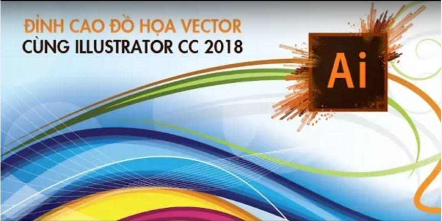 top khoa hoc illustractor 2 JPG