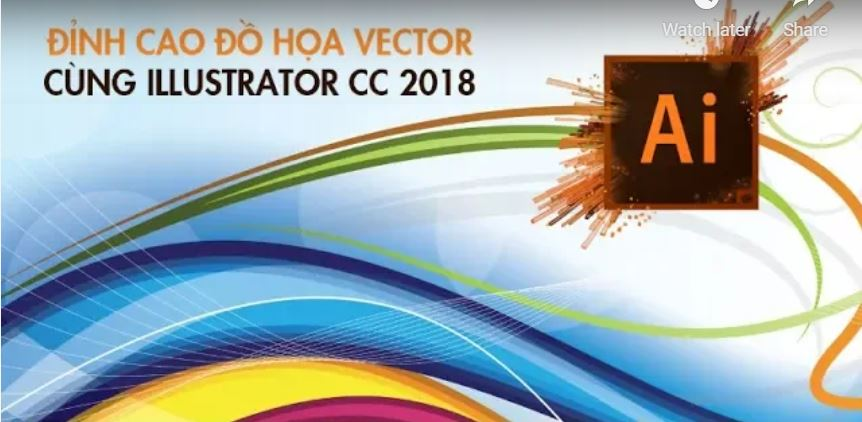 top khoa hoc illustractor 3 JPG