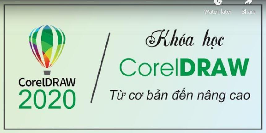 khoa hoc coreldraw online 2 JPG