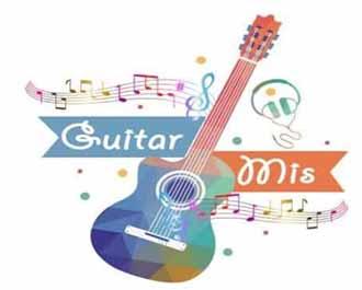 Tự học Guitar online với 6 khóa học của các nghệ sỹ Guitar