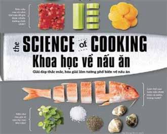 Giúp bạn nấu ăn ngon hơn với 5 khóa học nấu ăn online giá rẻ