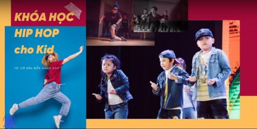 top khoa hoc shuffle hiphop 3 JPG