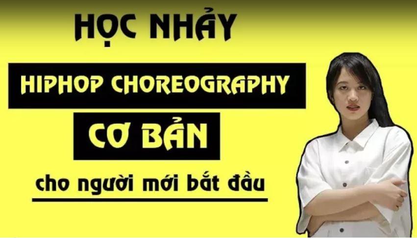 top khoa hoc shuffle hiphop 4 JPG