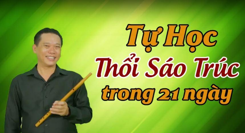 tai lieu khoa hoc thoi sao 2 JPG