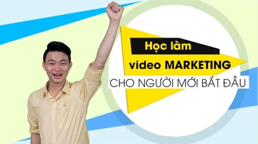 top 5 khoa hoc lam video marketing 1 JPG