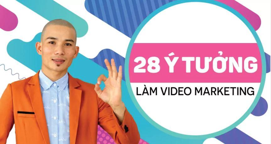 top 5 khoa hoc lam video marketing 2 JPG