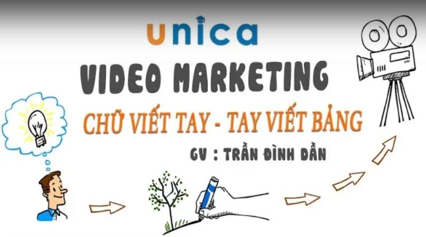 top 5 khoa hoc lam video marketing 3 JPG