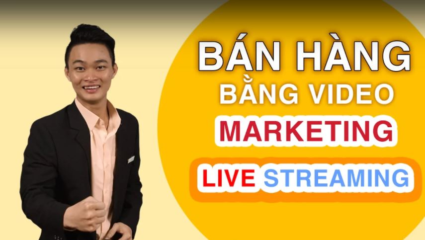 top 5 khoa hoc lam video marketing 5 JPG