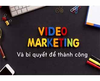 Tổng hợp 5 khóa học làm video Marketing tốt nhất hiện nay