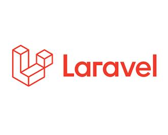 Khóa học lập trình Laravel live stream / học xong làm được web ngay