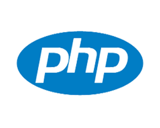 php png