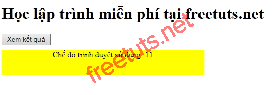 document documentmode jpg