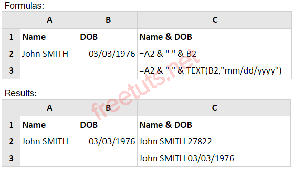 ham text trong excel 1 PNG