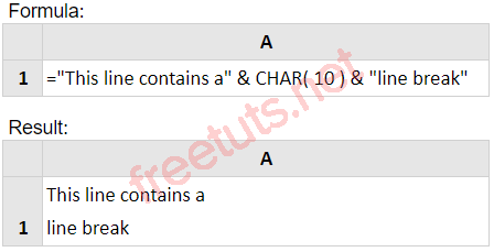 ham char trong excel 1 PNG