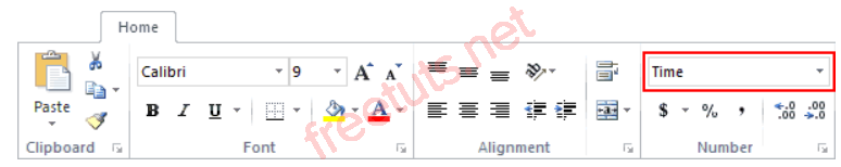 ham timevalue trong excel 1 PNG