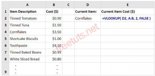 ham vlookup trong excel 650x318 PNG
