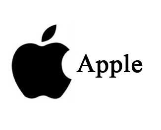 Đánh giá các dòng điện thoại Apple